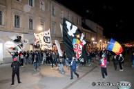 CFR - U Cluj_2015_03_04_005