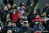 CFR - U Cluj_2015_03_04_100