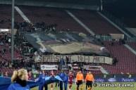 CFR - U Cluj_2015_03_04_115