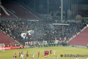 CFR - U Cluj_2015_03_04_167