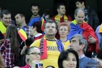 Romania - Brazilia_2015_03_20_022