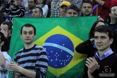 Romania - Brazilia_2015_03_20_087