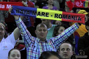 Romania - Brazilia_2015_03_20_110