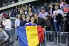 Romania - Brazilia_2015_03_20_367