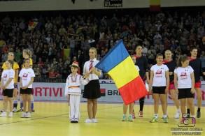 Romania - Suedia_2015_03_21_023