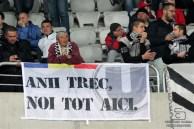 U Cluj - CFR_2015_04_10_327