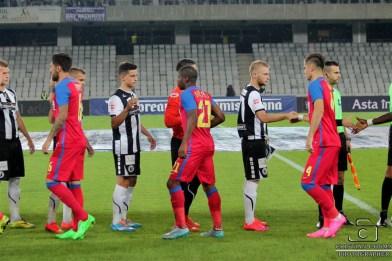 U Cluj - Steaua_2015_09_24_029