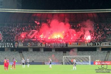 U Cluj - Steaua_2015_09_24_038