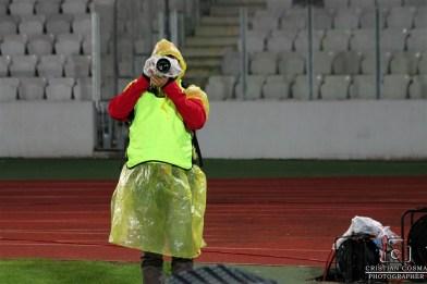 U Cluj - Steaua_2015_09_24_075