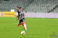 U Cluj - Steaua_2015_09_24_160