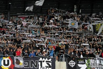 U Cluj - Steaua_2015_09_24_232