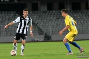 U Cluj - Olimpia SM_2015_10_06_100