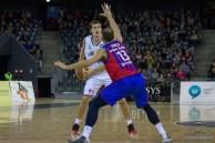 U BT - Steaua_2016_01_16_030