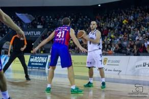U BT - Steaua_2016_01_16_071