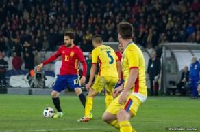 Romania - Spania_2016_03_27_469