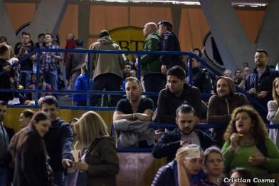 UBT_Sibiu_20.04.2016_012