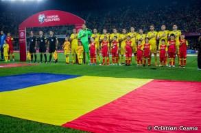 Romania - Muntenegru_2016_09_04_138