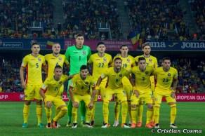 Romania - Muntenegru_2016_09_04_155