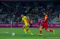 Romania - Muntenegru_2016_09_04_205