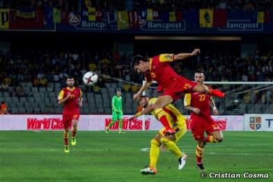 Romania - Muntenegru_2016_09_04_226