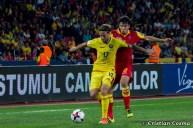 Romania - Muntenegru_2016_09_04_228