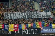 Romania - Muntenegru_2016_09_04_231