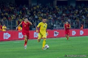 Romania - Muntenegru_2016_09_04_235