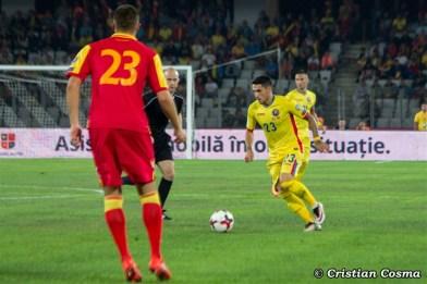 Romania - Muntenegru_2016_09_04_264