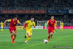 Romania - Muntenegru_2016_09_04_315