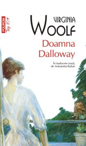 doamna-dalloway-top-10_1_fullsize