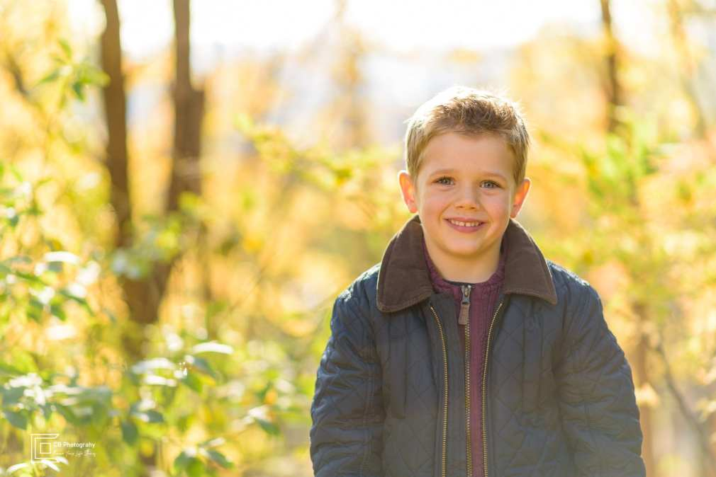 Kids photography by Cristian Bucur family photographer in Tokyo