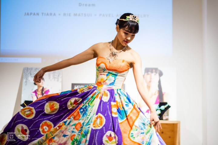 Event Photography in Tokyo