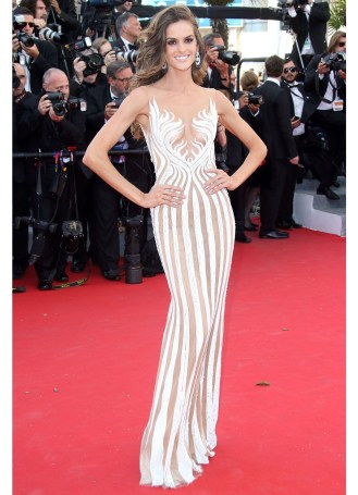 90-Izabel-Goulart-Premiere-of-Youth---at-the-68th-Annual-Cannes-International-Film-Festival