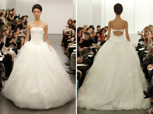marvellous-vera-wang-wedding-dress-prices-canada-image