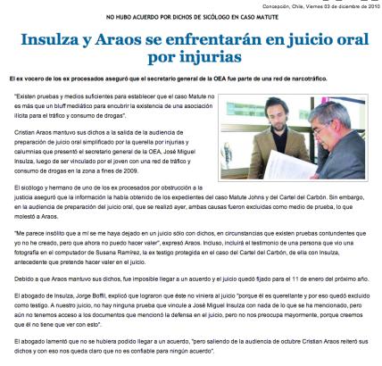 Psicología Forense y Jurídica+Psicología+Araos+Insulza+Caso+Matute+Johns