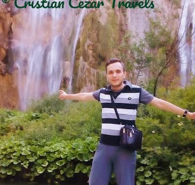 Parcul National Plitvice: Descopera Croatia verde, adevarata!