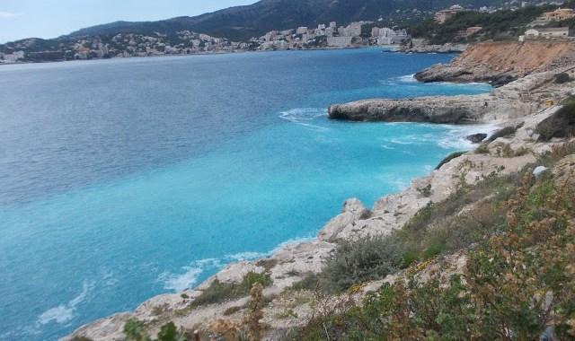 Visand la Mallorca: Reportaj special despre Valldemossa
