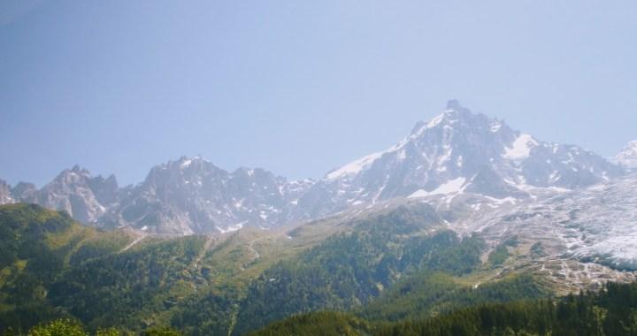 Ce inseamna Chamonix, dincolo de plimbarea cu telecabina?