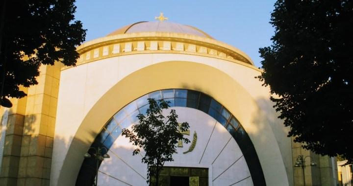 Capitale din Balcani (6): Ce sa vezi in Tirana?