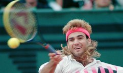 Andre-Agassi6