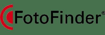 Fotofinder_logo