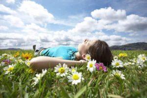 Meditação Mindfulness Exercícios Rápidos