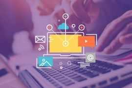 marketing digital curso udemy