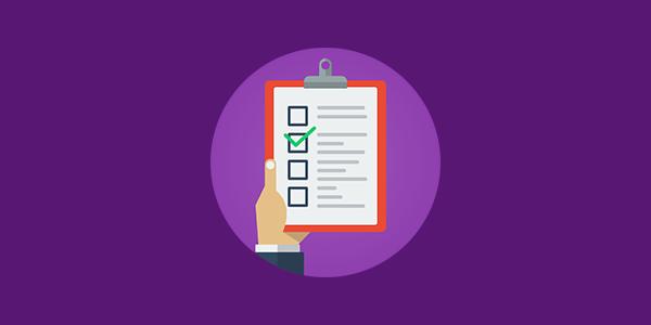 Formatos de Conteudo para sua Estrategia de Marketing - Ebooks e Checklists