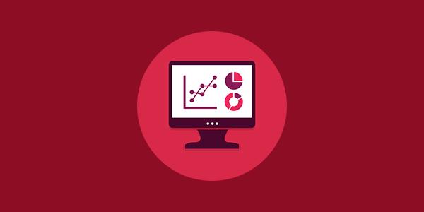 Formatos de Conteudo para sua Estrategia de Marketing - Infograficos