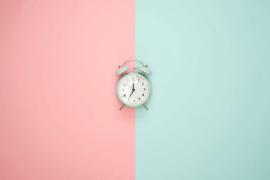 3 Passos para Vencer a Procrastinação