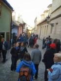 Rua do Ouro