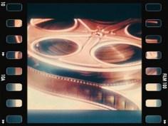 Oportunidade de mestrado em cinema nos EUA. Bolsa de estudos. Viagens pelo Mundo (getty images)
