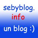 logo_seby
