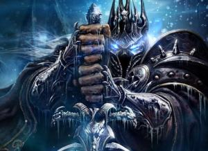 wow_wrath_of_the_lich_king